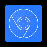 GoogleChromeLabs is advanced debugger from Google