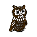 Productivity Owl is a free extension to browser which can significantly improve time management