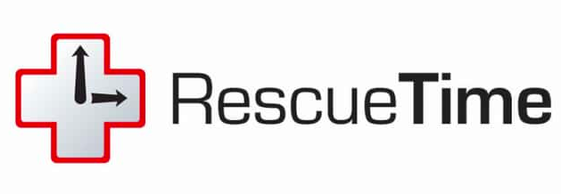 RescueTime is a different browser extension which can improve time management